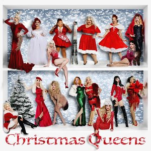 Avatar for Christmas Queens