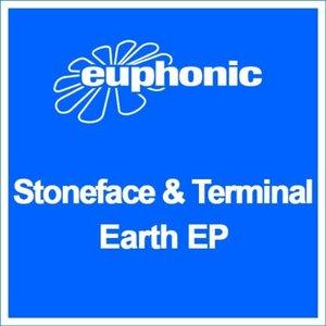 Earth E.P.