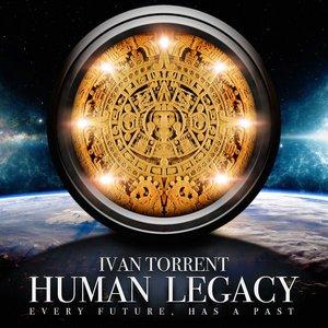 Human Legacy