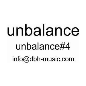 Unbalance#4