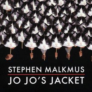 Jo Jo's Jacket
