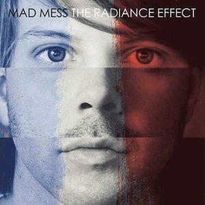 Mad Mess EP