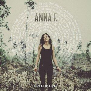 Friedberg (Radio Edit)