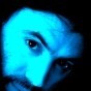 Avatar for Alvaro M. Rocha