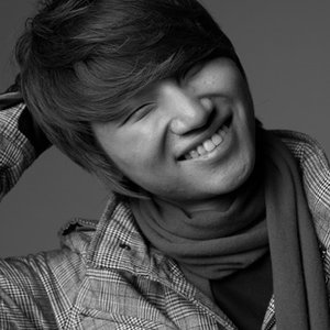 Avatar for Daesung