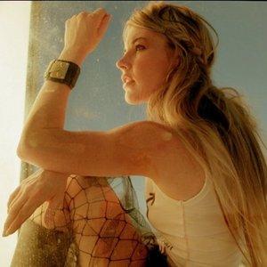 Avatar for Jennifer Paige