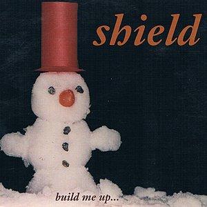 Build Me Up... Melt Me Down...
