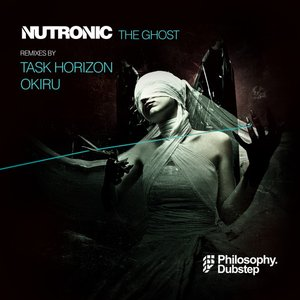 The Ghost - Remixes part 1: Task Horizon / Okiru