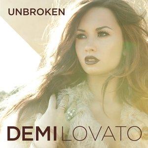 Image for 'Unbroken'