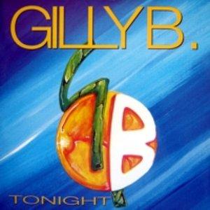 Изображение для 'Gilly B.'