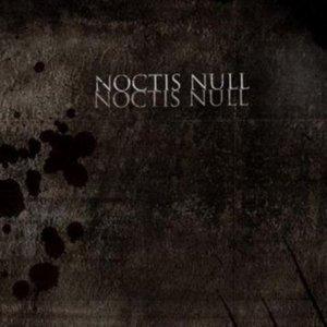 Noctis Null