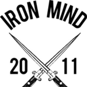 Avatar for Iron Mind Collective