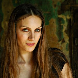 Аватар для Jelena Gavrilovic