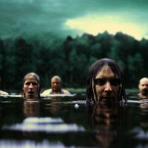 Avatar de Twilight Guardians