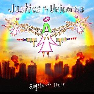 Angels with Uzis
