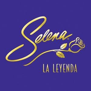 La Leyenda (Version Super Deluxe)