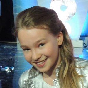 Avatar for Dayana Kirillova