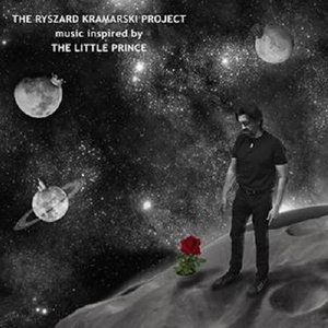 music inspired by The Little Prince