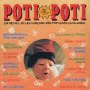 Avatar für Poti Poti