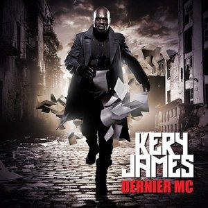 Dernier MC (Standard)