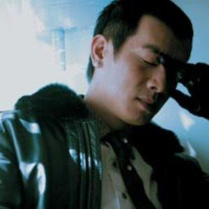 陳小春 的头像