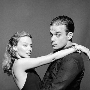 Avatar für Robbie Williams & Kylie Minogue