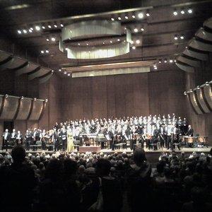 Avatar for Colin Davis: London Symphony Orchestra