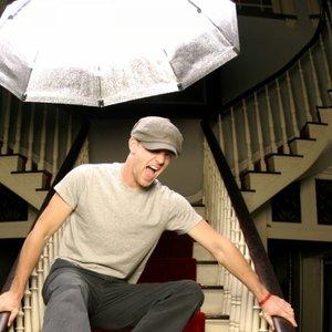 Avatar for Rob Blackledge