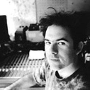 Avatar for Twilight Circus Dub Sound System