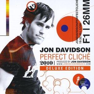 Perfect Cliché (Deluxe Edition)
