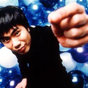 Avatar for Takashi Fujii