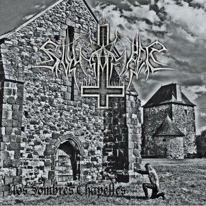 Nos Sombres Chapelles