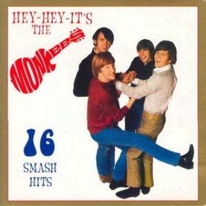 16 Smash Hits