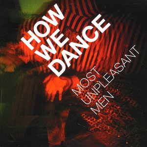How We Dance