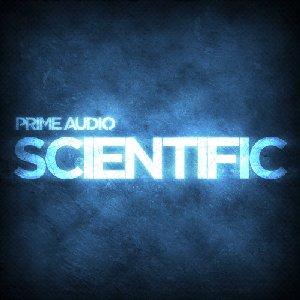 Avatar for Prime Audio