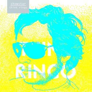 Think Ringo