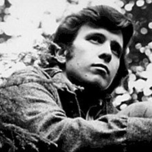 Avatar for Don McLean