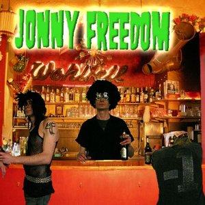 Avatar for Jonny Freedom