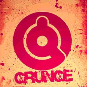 Avatar for Grunge