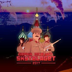 Skytelaget 2017