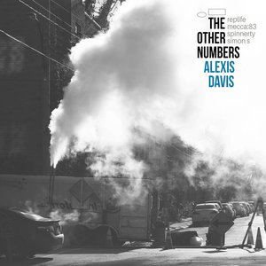 The Other Numbers
