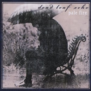 Pale Fire (2nd Pressing)