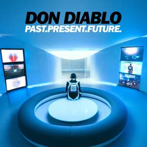 Past.Present.Future.