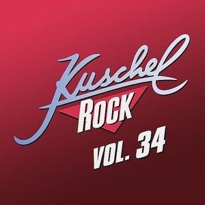 Kuschelrock 34