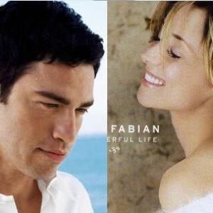 Avatar for Lara Fabian & Mario Frangoulis