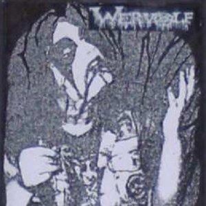 WerVolF のアバター