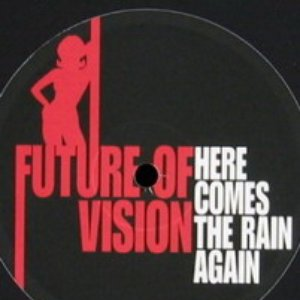 Avatar for FUTURE OF VISION