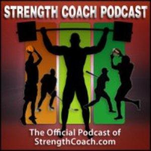 Avatar für strengthcoachpodcast@gmail.com