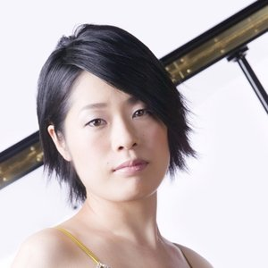 Avatar de Ayako Uehara