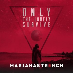 Only The Lonely Survive